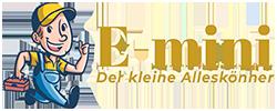 Maler-Muenchen24-logo